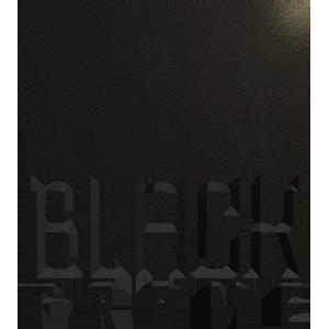 BlackFrame