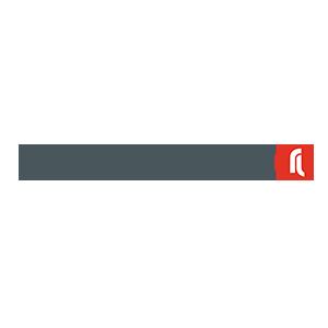 Futurelite