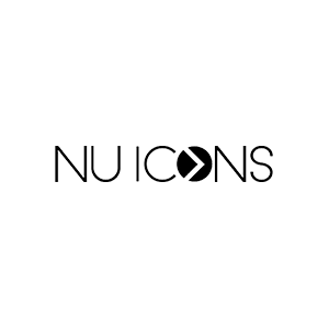 Nuicons